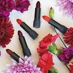 bite-maple-lipstick-months-best-thekit.ca-feature.jpg