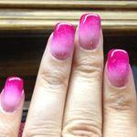 sponge nail polish.jpg