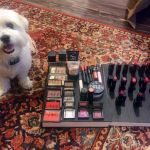 nars-collect3.jpg