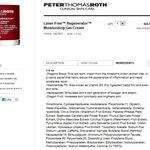 PeterThomasRoth.jpg