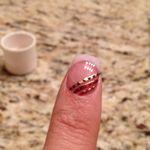 stripes nails.jpg