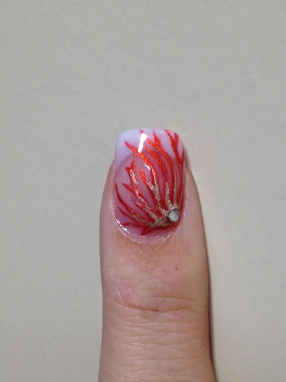 fire nails.jpg