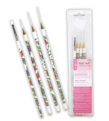 nail brushes.jpg