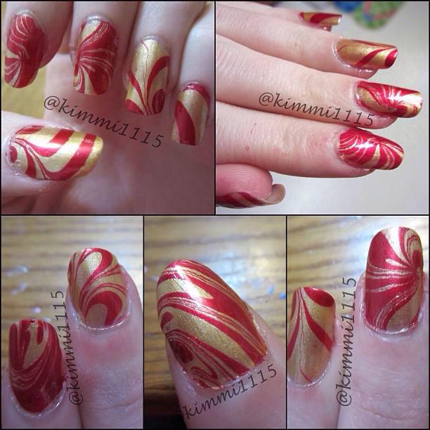framed nails.jpg
