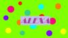 polka dot background.png