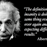 Einstein_InsanityDefinition.png
