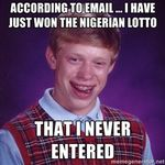 Nigerian lotto.jpg