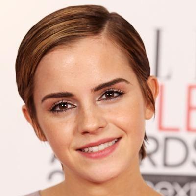 Emma-Watson-400x400.jpg