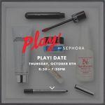 play date.jpg