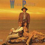 Wilson_Phillips_Hold_On_single_cover.jpg