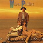 Wilson_Phillips_Hold_On_single_cover.jpg