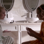 screamqueens_s01e06_bornunicorn-4.png