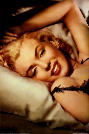 1180594~Marilyn-Monroe-Posters.jpg