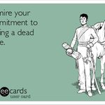 i-admire-your-commitment-to-beating-a-dead-horse-d8ccf.png