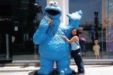 Me&Cookie.jpg