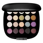 holiday2015_marcjacobs20palette001.jpg