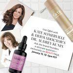 01182016_BeautyTalk_Jan-Skincare.jpg