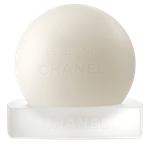 Chanel-CLeanser-Pearl-Soap.png