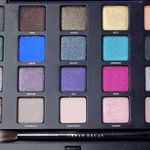 Urban-Decay-Vice-Palette-open.jpg