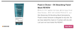 Paula's Choice Oil Absorbing Facial Mask Review.png