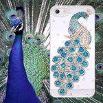 gorgeous_handmade_3d_diamond_peacock_case_for_iphone_5_1.jpg