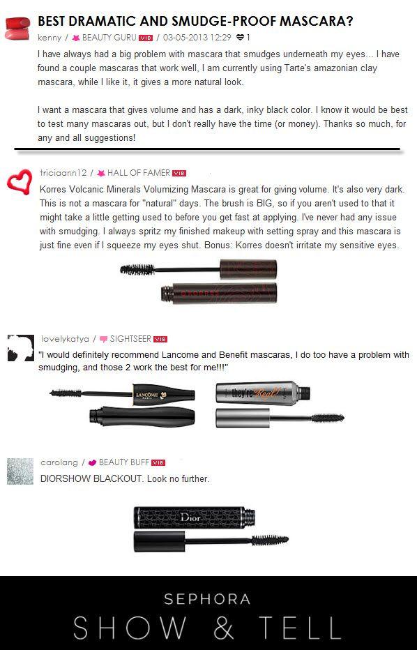Best Mascara 3.14.jpg