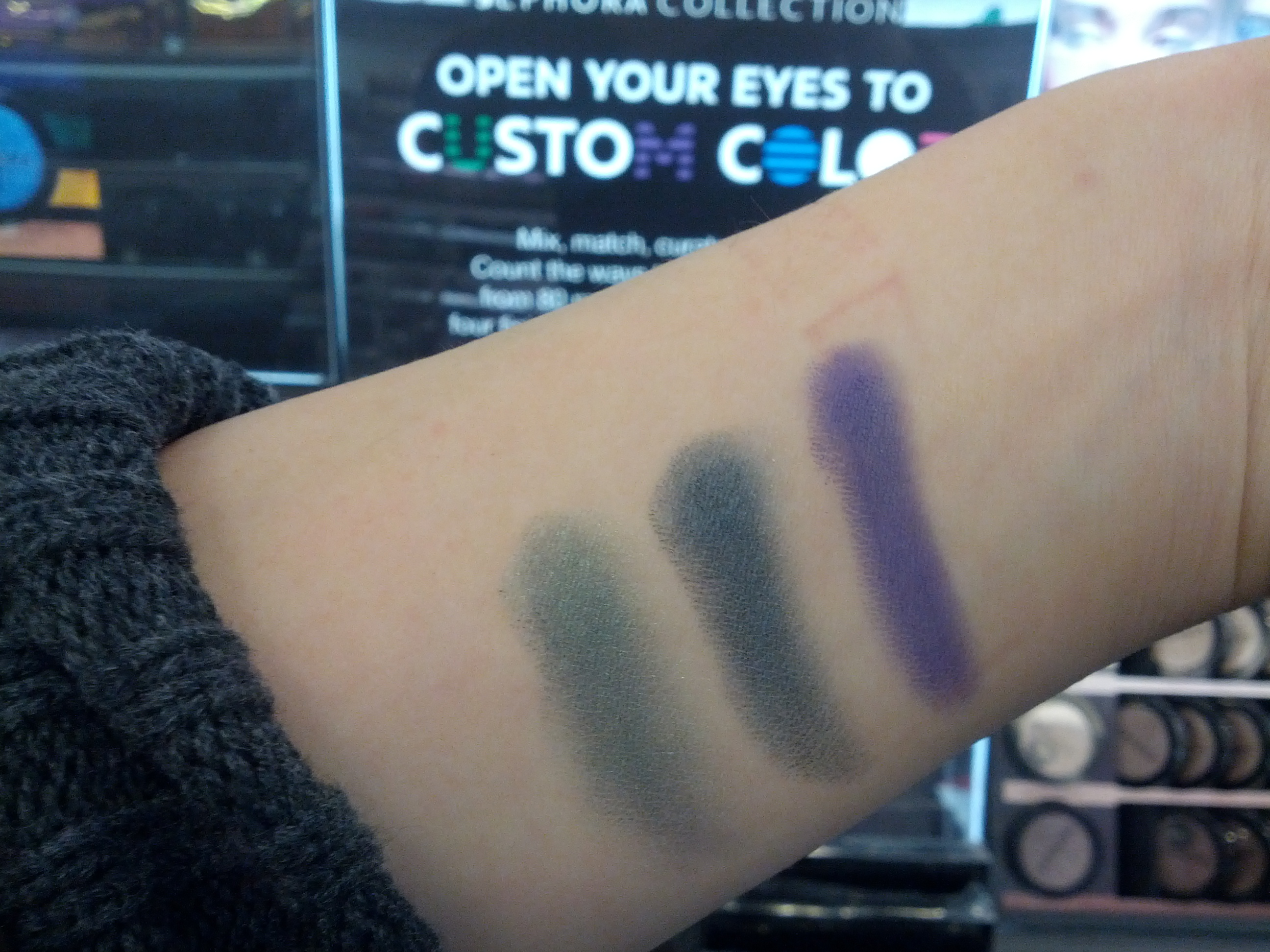 Sephora swatches.jpg