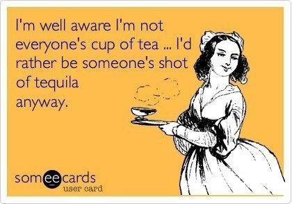 coffee tea meme.jpg