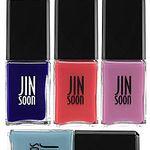 JinSoon2.jpg