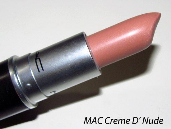 mac-creme-d-nude-lipstick.jpg