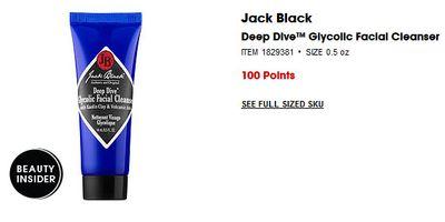 JackBlack100.jpg