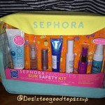 Sephora Sun Safety Kit 2016.jpg