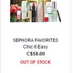 Sephora_ChicIt.png
