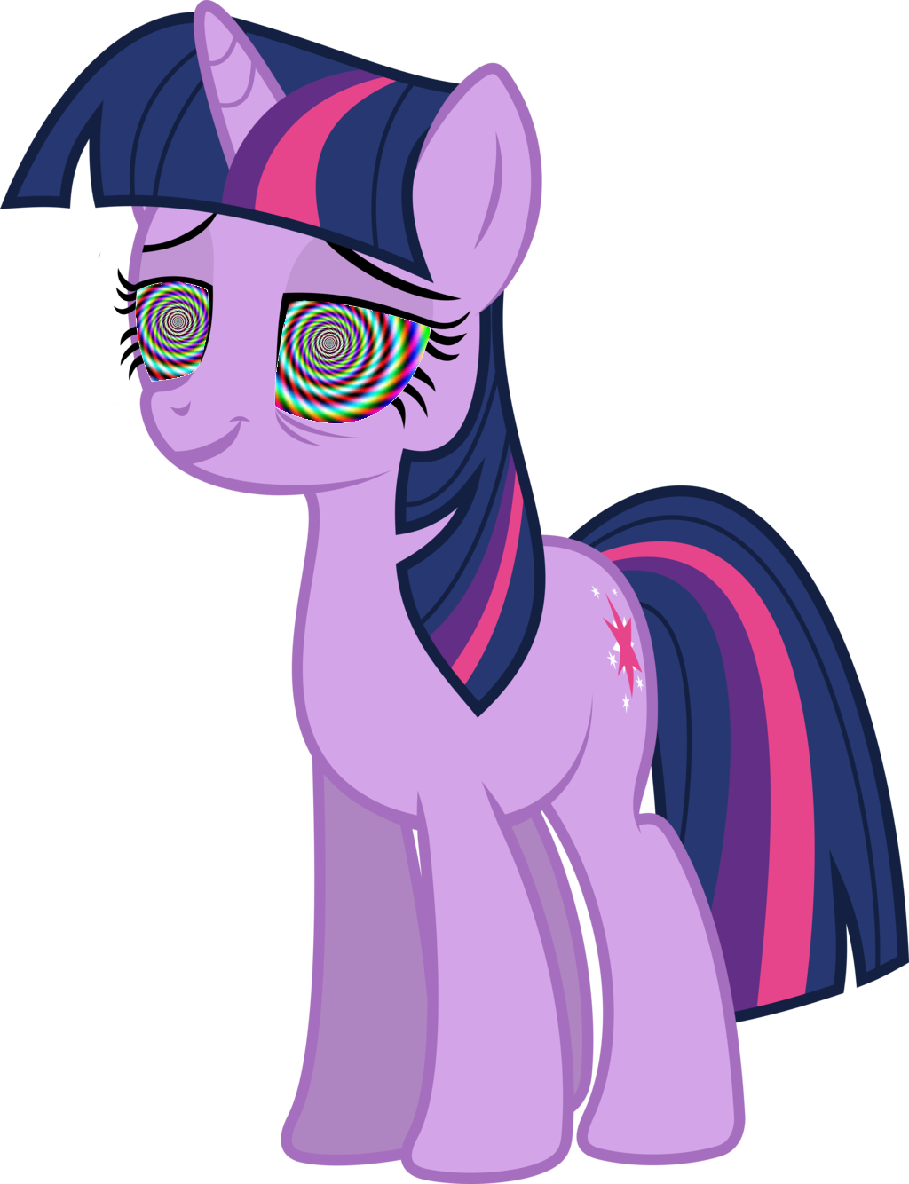 223698__safe_twilight+sparkle_smiling_hypnosis_eyes_trance.png