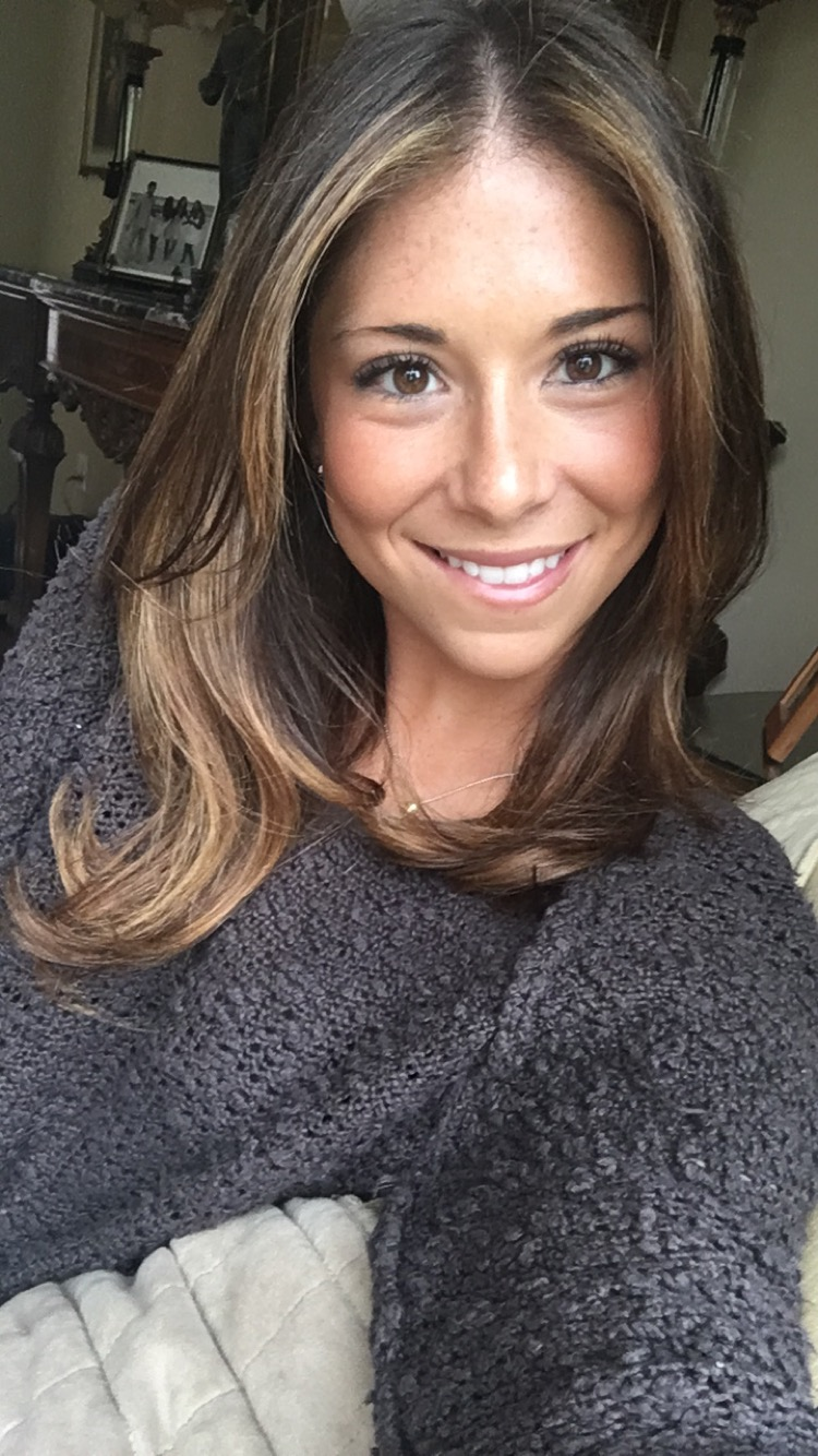 Re Eyebrows Beauty Insider Community