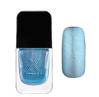 nail polish.PNG