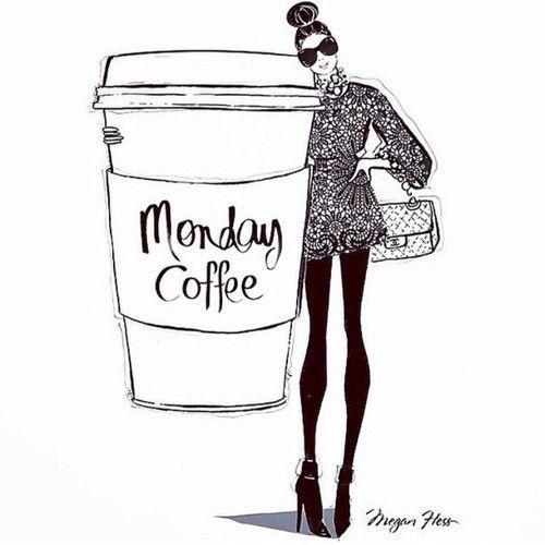 140124-Monday-Coffee.jpg