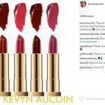 ka bloodroses collection lip.JPG