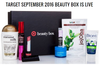 Target Sept 2016 Beauty Box.png