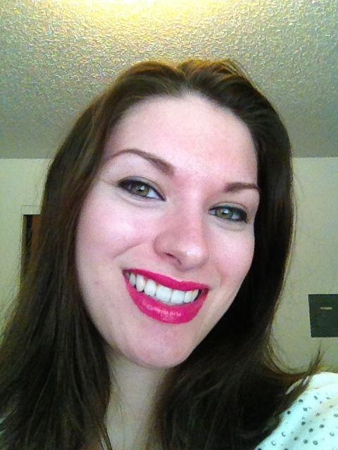 makeups.jpg