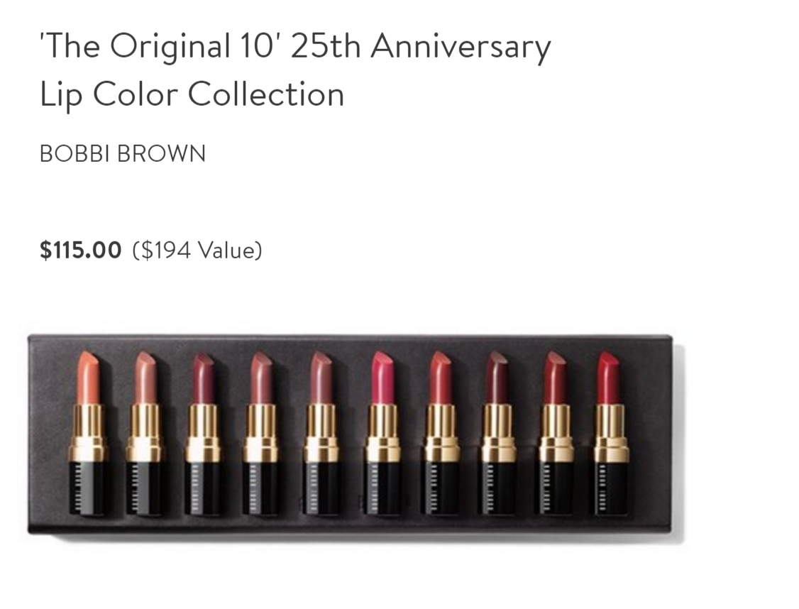 Bobbi Brown lip set.png