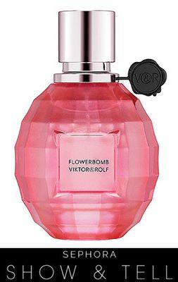 flowerbomb rose.jpg