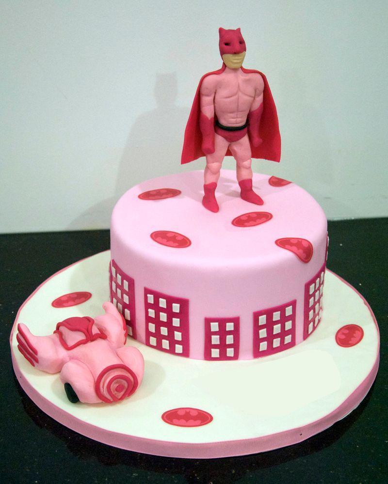 pink-batman-cake.jpg
