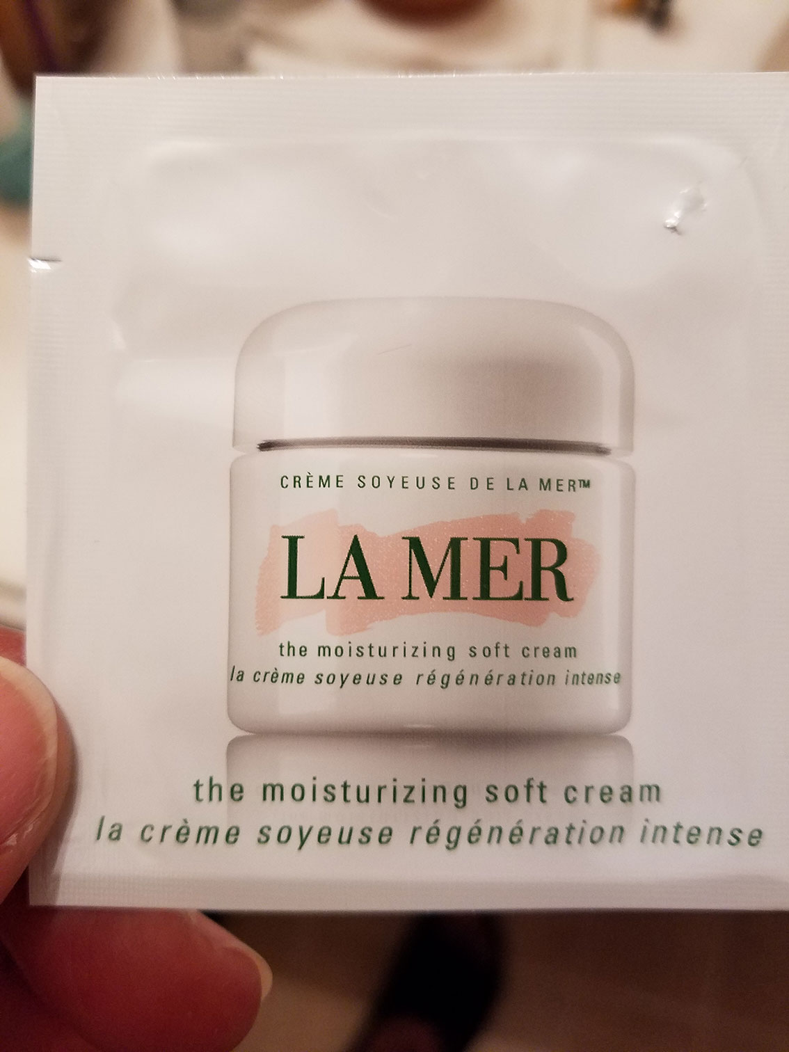 La-Mer-sample-(front-sized)-20161011_232605.jpg