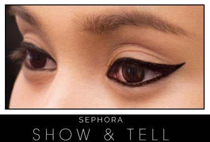 eyeliner_edit.jpg