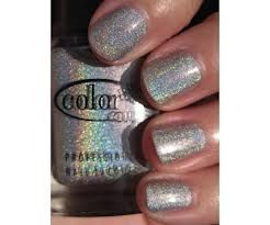 color club holographic.jpg