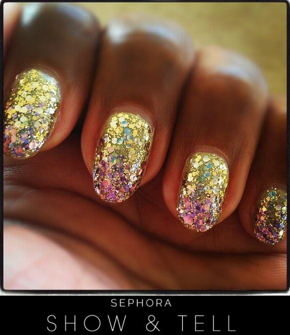 bling nails 4.5.jpg