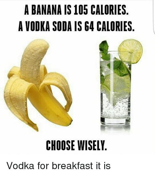 Instagram-Vodka-for-breakfast-it-is-b3480b.png