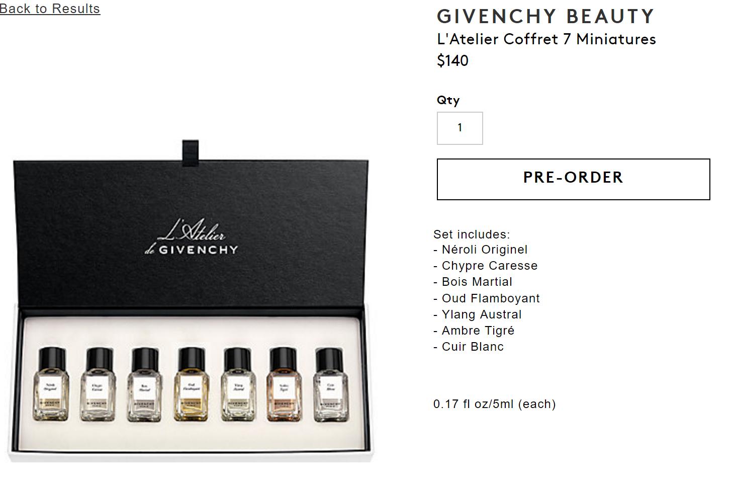 Givenchy L'atelier Coffret.png