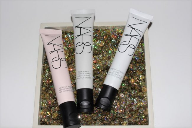 nars-primers-review-radiance-pore-shine-control-smooth-protect-650x434.jpg